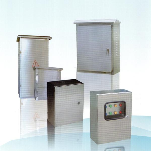 XGMC低压配电箱